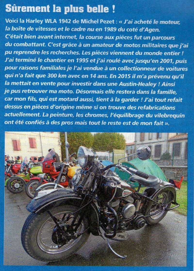 Les vieilles Harley Only (ante 84) du Forum Passion-Harley - Page 39 Img10410