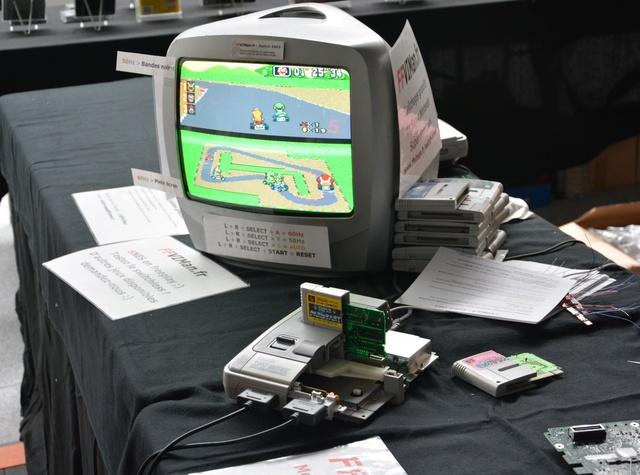 Expo Games'n Co - Arpajon  Dsc_0350