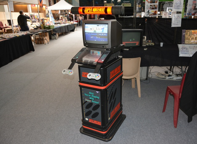 Expo Games'n Co - Arpajon  Dsc_0354