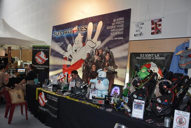 Expo Games'n Co - Arpajon  Dsc_0355
