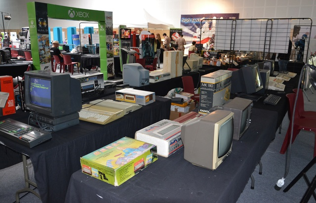 Expo Games'n Co - Arpajon  Dsc_0357