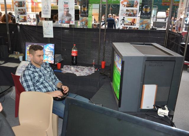 Expo Games'n Co - Arpajon  Dsc_0413