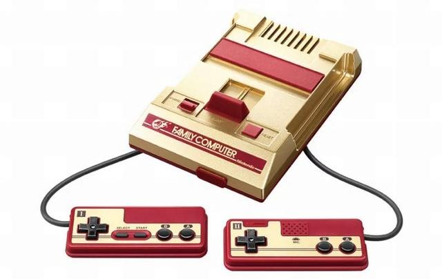 Une Mini NES pour novembre! - Page 2 Ninten10