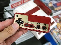 Une Mini NES pour novembre! - Page 2 Tylych10
