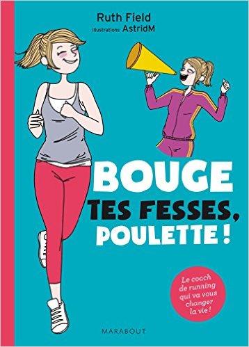 AVRIL FAIT LA FLEUR, MAI EN A L'HONNEUR - Page 3 Bouge_11