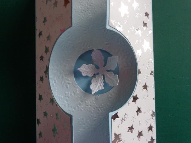 Galerie de Sonia  Dsc00924