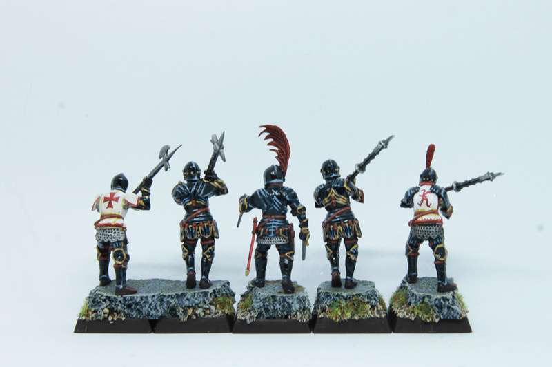 La Coalition de Kleiner Img_5815
