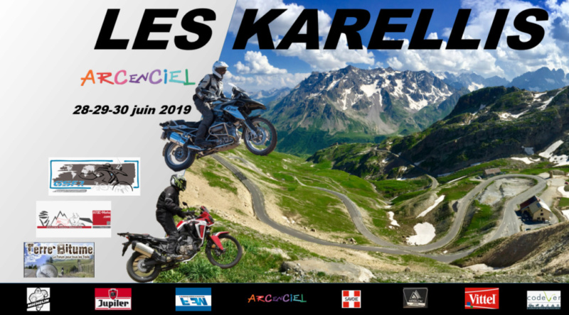 Week end moto les Karellis  : l'HANNIBAL II  Les_ka10