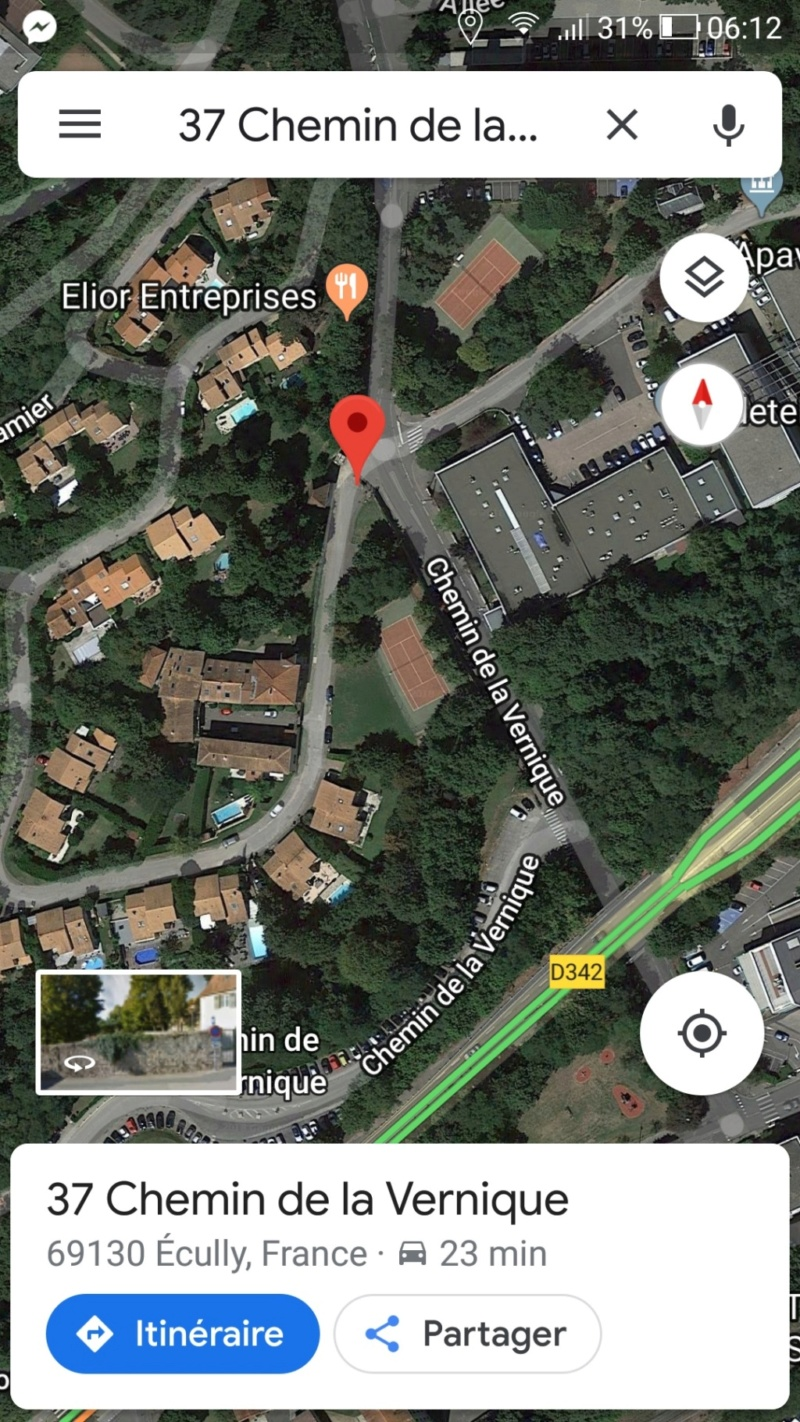 Recherche mécano sur Lyon Mini_t12