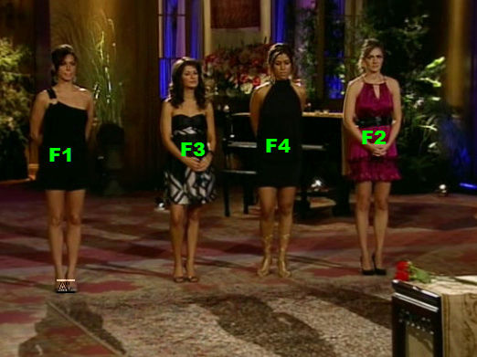 The Bachelor - Bachelorette - Statistics - NO Discussion - *Sleuthing - Spoilers* - Page 4 Bach1312