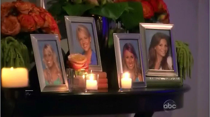 The Bachelor - Bachelorette - Statistics - NO Discussion - *Sleuthing - Spoilers* - Page 4 Bach1410
