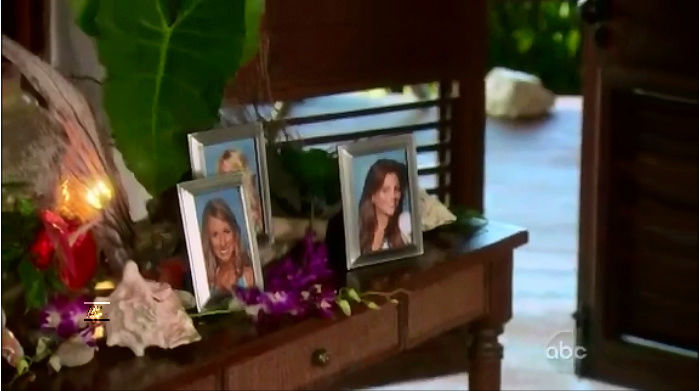 The Bachelor - Bachelorette - Statistics - NO Discussion - *Sleuthing - Spoilers* - Page 4 Bach1412