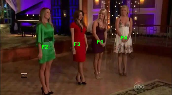 The Bachelor - Bachelorette - Statistics - NO Discussion - *Sleuthing - Spoilers* - Page 4 Bach1413