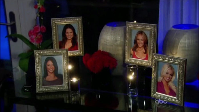 The Bachelor - Bachelorette - Statistics - NO Discussion - *Sleuthing - Spoilers* - Page 4 Bach1513
