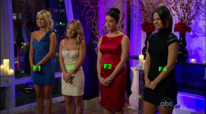 The Bachelor - Bachelorette - Statistics - NO Discussion - *Sleuthing - Spoilers* - Page 4 Bach1514