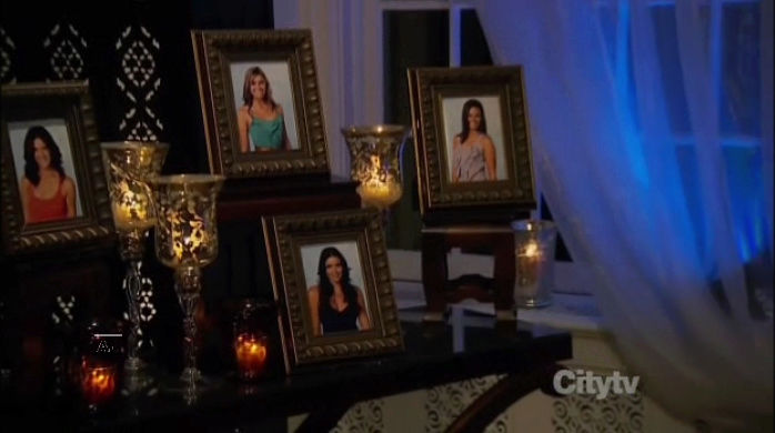 The Bachelor - Bachelorette - Statistics - NO Discussion - *Sleuthing - Spoilers* - Page 4 Bach1611