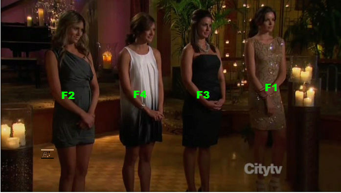 The Bachelor - Bachelorette - Statistics - NO Discussion - *Sleuthing - Spoilers* - Page 4 Bach1612
