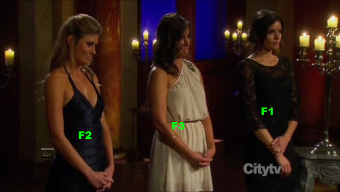 The Bachelor - Bachelorette - Statistics - NO Discussion - *Sleuthing - Spoilers* - Page 4 Bach1614