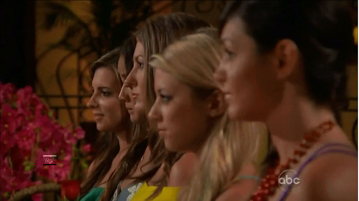 The Bachelor - Bachelorette - Statistics - NO Discussion - *Sleuthing - Spoilers* - Page 4 Bach1712