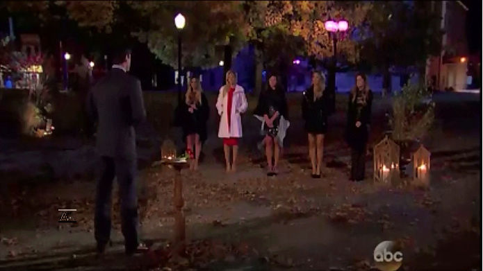The Bachelor - Bachelorette - Statistics - NO Discussion - *Sleuthing - Spoilers* - Page 4 Bach2010