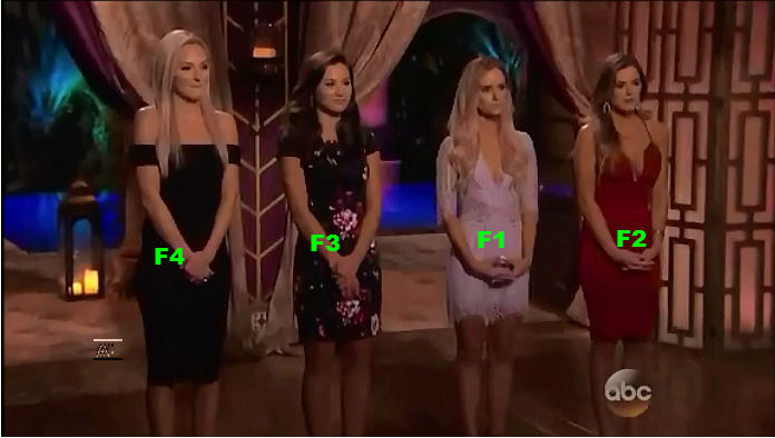 The Bachelor - Bachelorette - Statistics - NO Discussion - *Sleuthing - Spoilers* - Page 4 Bach2011
