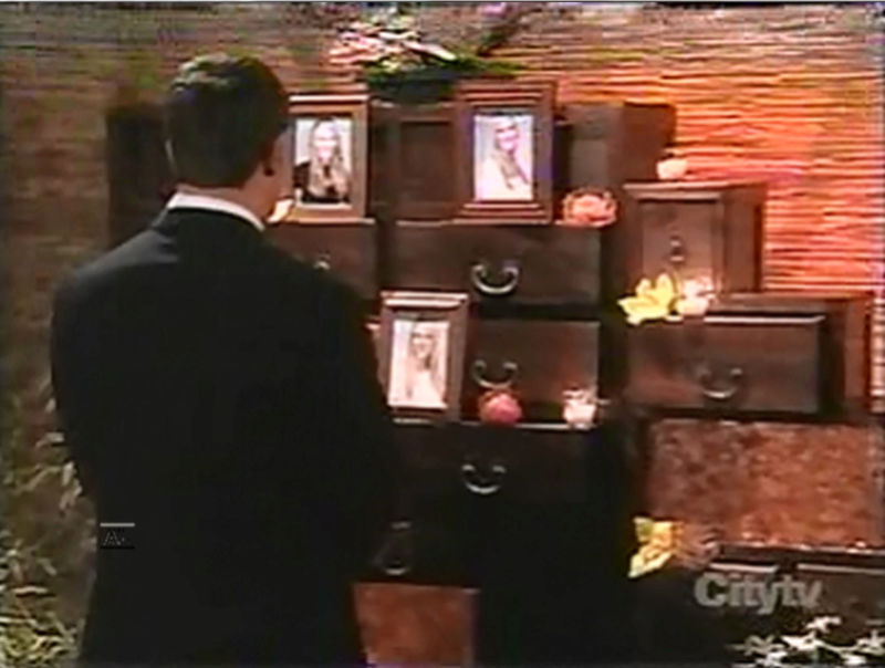 The Bachelor - Bachelorette - Statistics - NO Discussion - *Sleuthing - Spoilers* - Page 4 Bach5_12