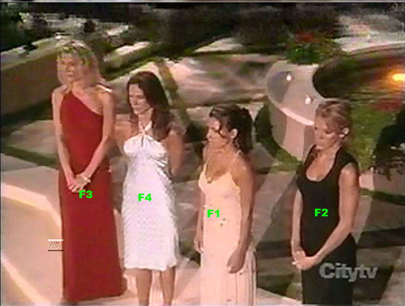 The Bachelor - Bachelorette - Statistics - NO Discussion - *Sleuthing - Spoilers* - Page 4 Bach6_10