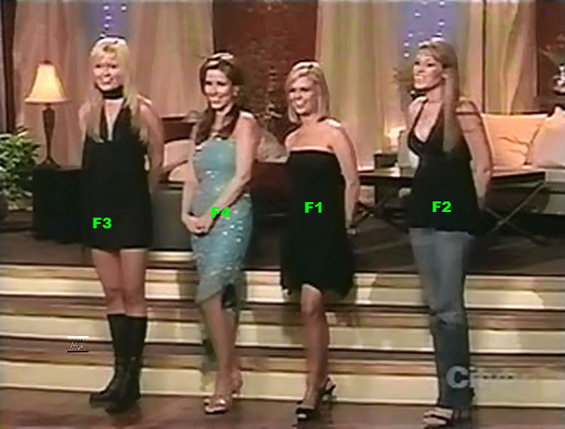 The Bachelor - Bachelorette - Statistics - NO Discussion - *Sleuthing - Spoilers* - Page 4 Bach7_10