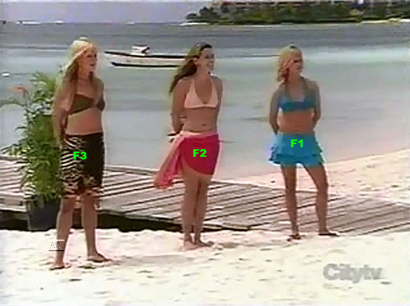 The Bachelor - Bachelorette - Statistics - NO Discussion - *Sleuthing - Spoilers* - Page 4 Bach7_11