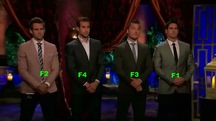 The Bachelor - Bachelorette - Statistics - NO Discussion - *Sleuthing - Spoilers* - Page 4 Bette111
