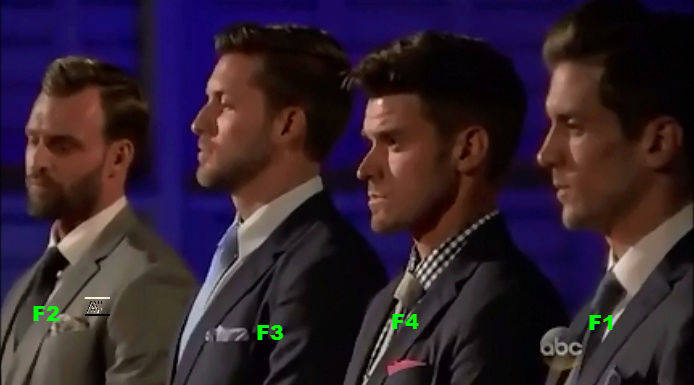 The Bachelor - Bachelorette - Statistics - NO Discussion - *Sleuthing - Spoilers* - Page 4 Bette114