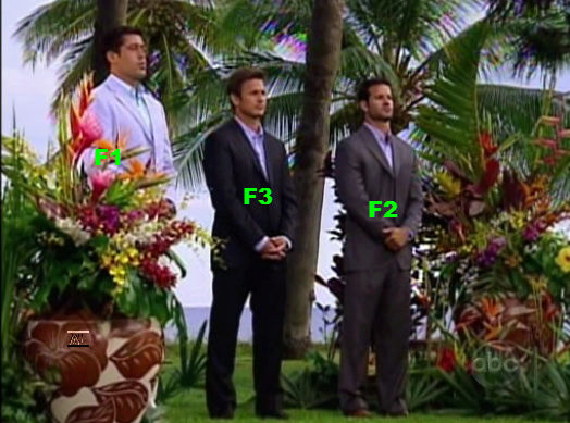 The Bachelor - Bachelorette - Statistics - NO Discussion - *Sleuthing - Spoilers* - Page 4 Bette511