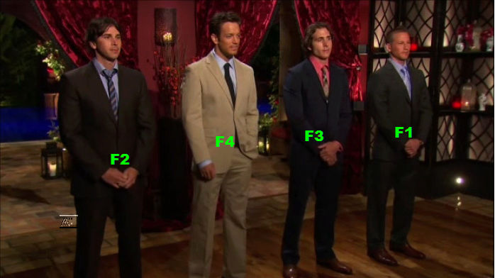 The Bachelor - Bachelorette - Statistics - NO Discussion - *Sleuthing - Spoilers* - Page 4 Bette710