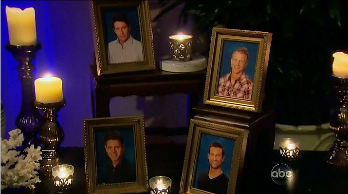 The Bachelor - Bachelorette - Statistics - NO Discussion - *Sleuthing - Spoilers* - Page 4 Bette811