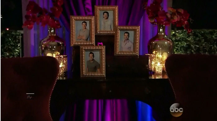 The Bachelor - Bachelorette - Statistics - NO Discussion - *Sleuthing - Spoilers* - Page 4 Bette910