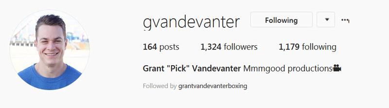 Grant  Vandevanter - E - *Sleuthing Spoilers*  Grant_10