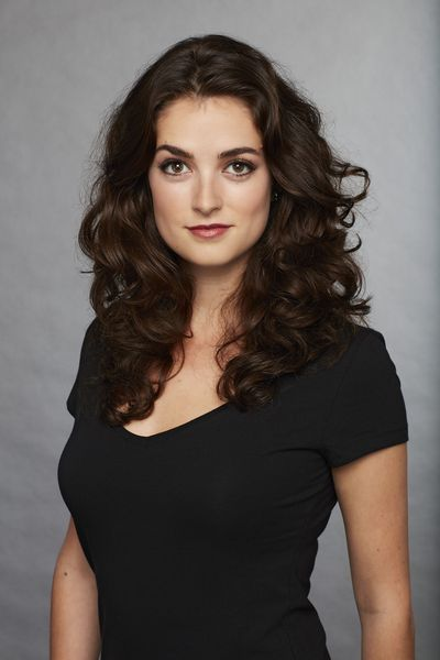 Jacqueline Trumbull - Bachelor 22 - Discussion Jacque10