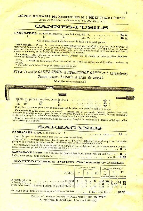 Une canne fusil... - Page 2 02_m10
