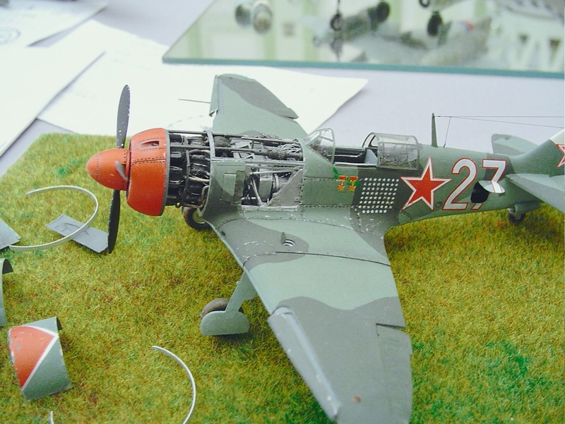 Moson Model Show 2018 LES PHOTOS Dsc00211