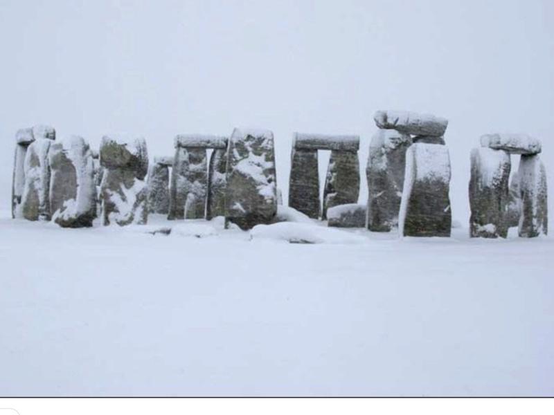 Snow Pics 17fc9510