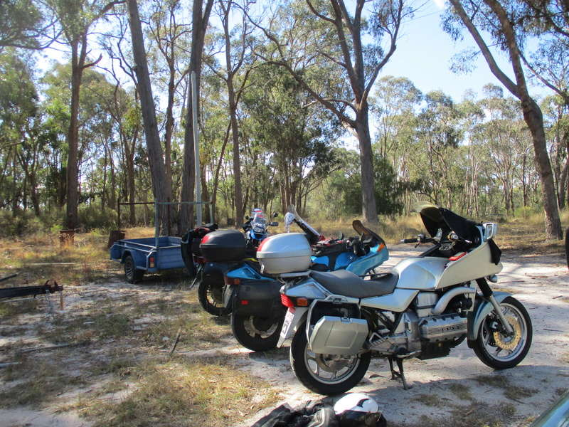 day trip to stanthorpe Img_0912