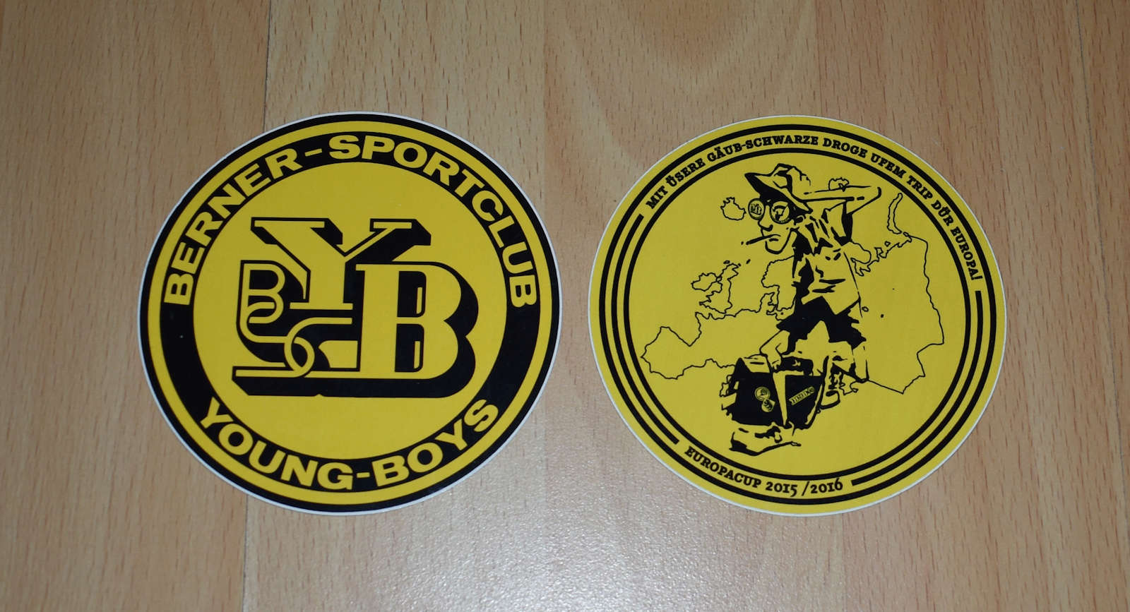 YOUNG BOYS Young_10