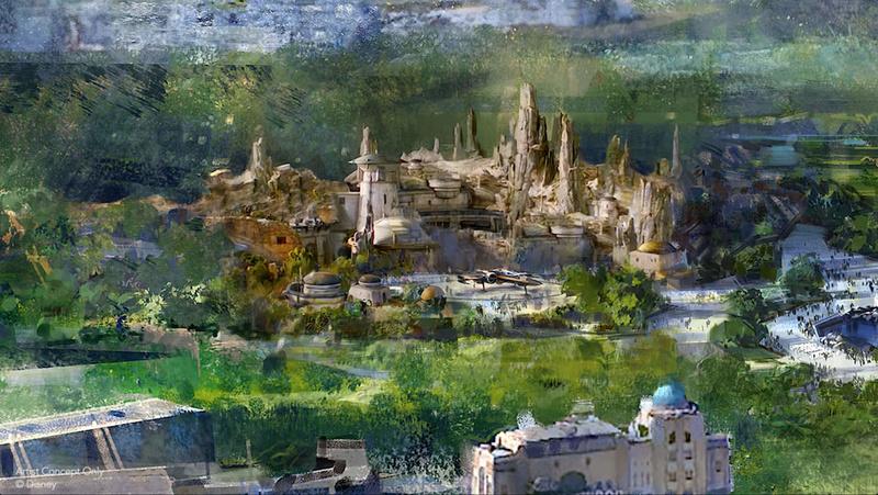 [Parc Walt Disney Studios] Nouvelle zone Star Wars (202?) Walt-d10