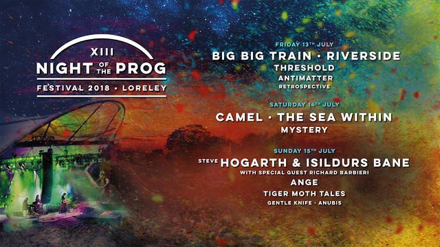 """Festival """"Night of the Prog"""" 2009 - Loreley Fbbann11"""