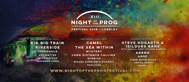 "Festival ""Night of the Prog"" 2009 - Loreley - Page 2 Fbbann13"