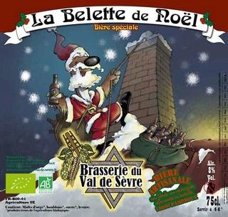Bières - Page 27 La_bel10