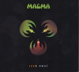Qu'écoutez-vous en ce moment ? Magma_10