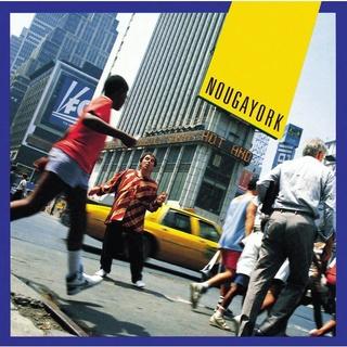 """Pochettes d'albums """"jumelles"""" - Page 4 Nougay10"""