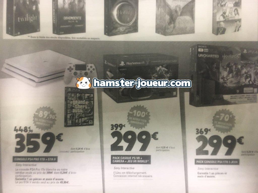 [BONNES AFFAIRES] Hypermarchés (Auchan, Carrefour...) - Page 18 Dofxl912