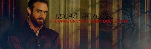 SAPIN DE NOEL DE DRACARYS Lucas_10